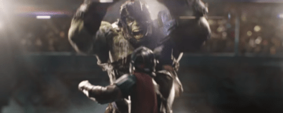 Thor (128)