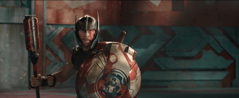 Thor (99)