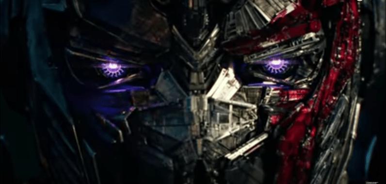 Transformers (21)