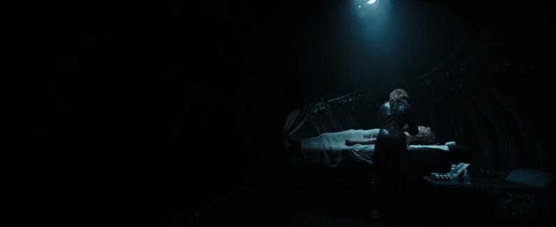 Alien (12)