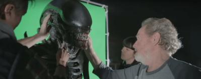 Alien (29)