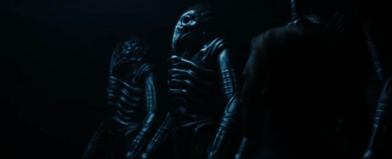 Alien (57)