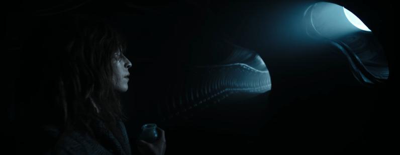 Alien (9)