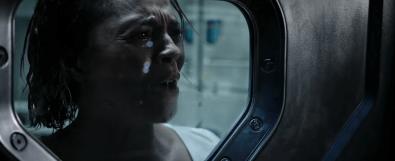 Alien Covenant (27)