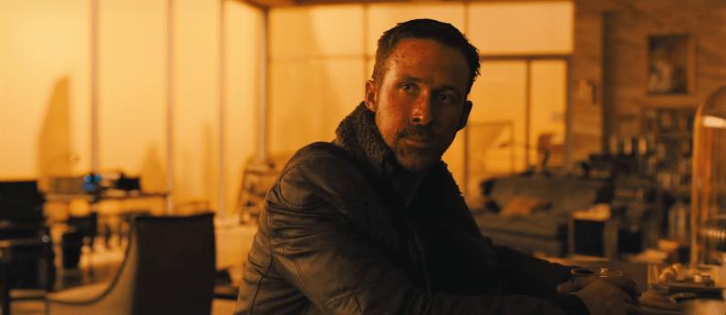 Blade Runner 2049 (643)