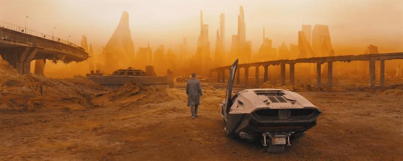 Blade Runner 2049 (647)