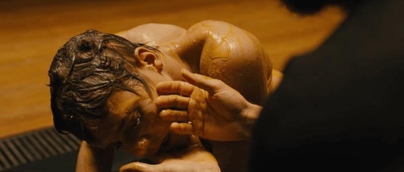 Blade Runner 2049 (7)