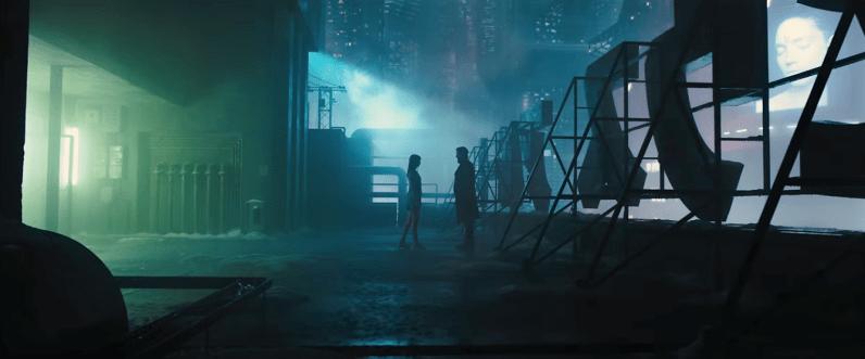 Blade Runner 2049 (8)