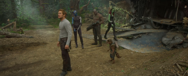 Guardians of the Galaxy Vol. 2 (19)