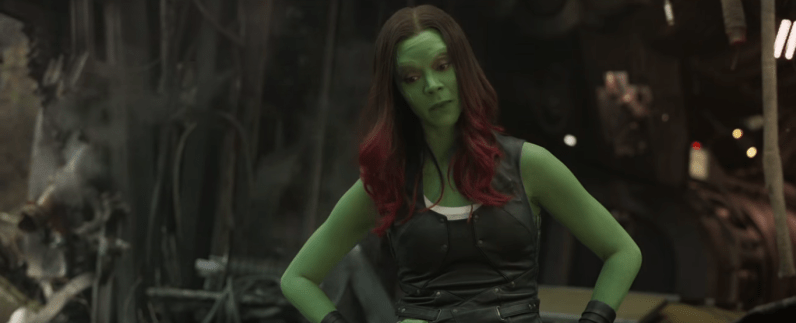 Guardians of the Galaxy Vol. 2 (29)
