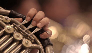 Score A Music Film Documentry trailer (4)