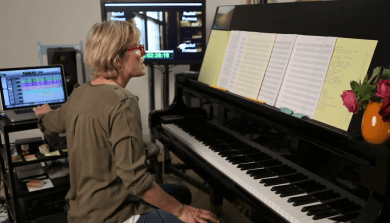 Score A Music Film Documentry trailer (6)