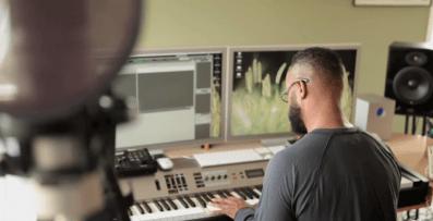 Score A Music Film Documentry trailer (9)