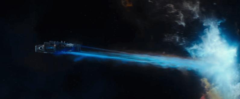 Screenshot (2215)