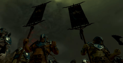 Shadow of War (33)