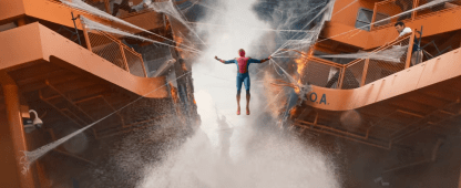 Spider-Man Homecoming final trailer (11)