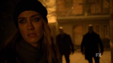 The Strain final season trailer 1 (11)