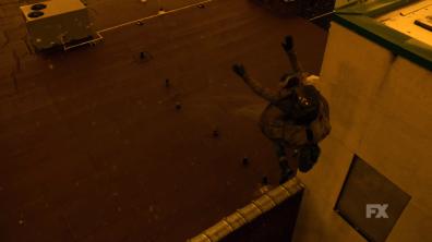 The Strain final season trailer 1 (3)