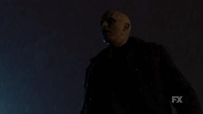 The Strain final season trailer 1 (8)