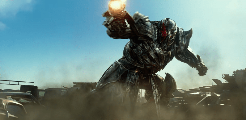 Transformers The Last Knight (163)
