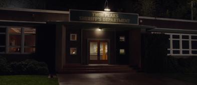 Twin Peaks (11)