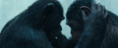 War for the Planet of the Apes (12)