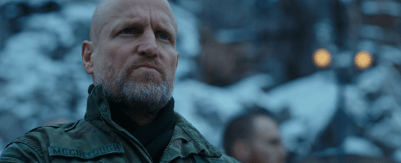 War for the Planet of the Apes (16)