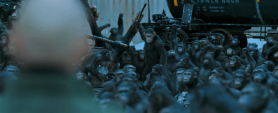 War for the Planet of the Apes (17)