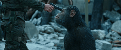 War for the Planet of the Apes (18)