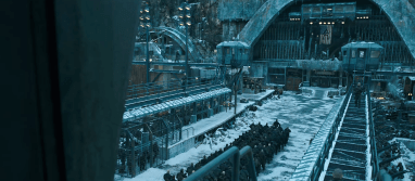 War for the Planet of the Apes (8)