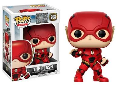 justice-league-pop-vinyl-flash