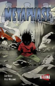 metaphase-preview-0