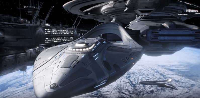 the orville (1)