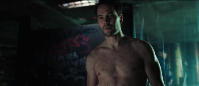 American Assassin Red Band (7)