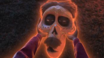 Disney Pixar Coco trailer (8)