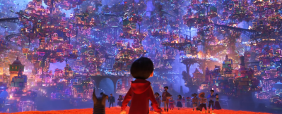 Disney Pixar Coco trailer (9)