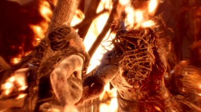 Hellblade Senuas Sacrifice (21)