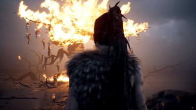 Hellblade Senuas Sacrifice (24)