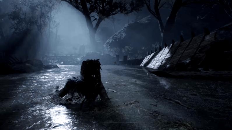 Hellblade Senuas Sacrifice (27)