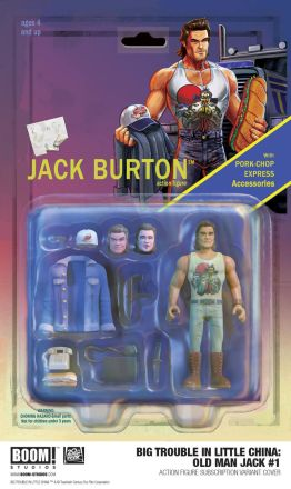Old Man Jack 1 action figure cover