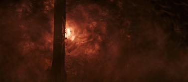 The Dark Tower (2974)