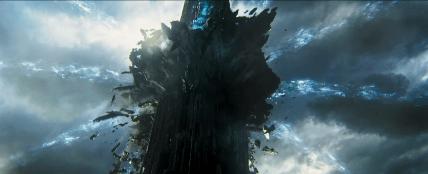The Dark Tower (2985)