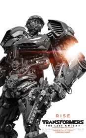 TF5_Intl_Online_Character_Vertical_Hot_Rod-_White