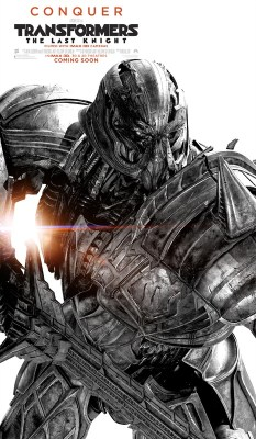 TF5_Intl_Online_Character_Vertical_Megatron-_Whit