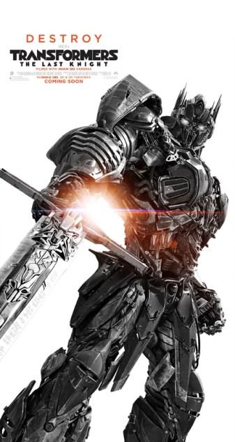 TF5_Intl_Online_Character_Vertical_Optimus-_White