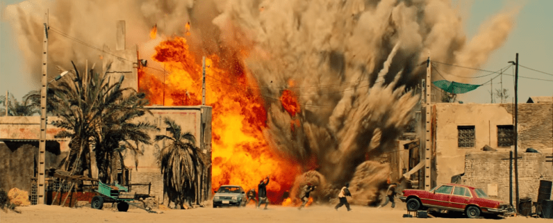 The Mummy Final Trailer (3)