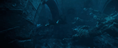 The Mummy Final Trailer (4)