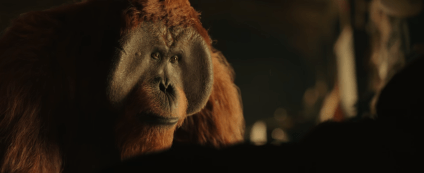 War for the Planet of the Apes Meeting Nova (2)