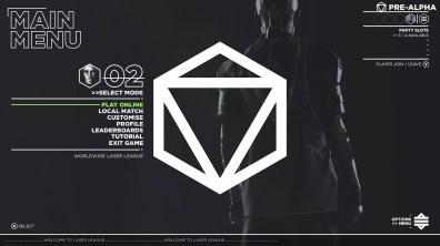 screenshot-Laser League 4