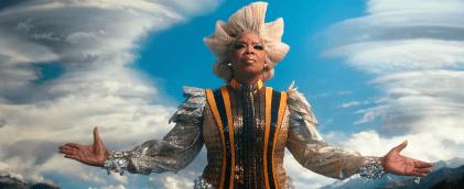 A Wrinkle In Time teaser trailer (4)